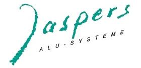 jaspers alu systeme